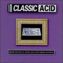Classic Acid