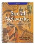Social Networks Manual