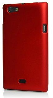 Gehäuse für Sony Xperia Miro ST23i