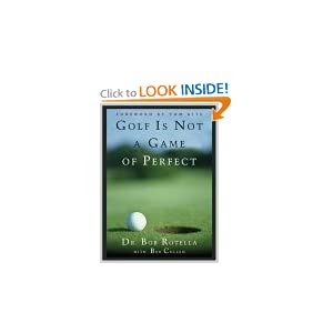 Golf on About.com - Your Guide to.