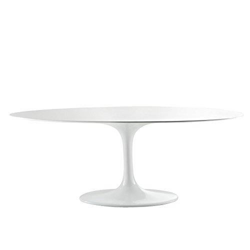 lexmod-78-eero-saarinen-style-tulip-dining-table