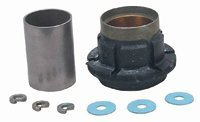 Washer Tub Bearing Kit for Maytag, 204013, 6-2040130, 6-2008240