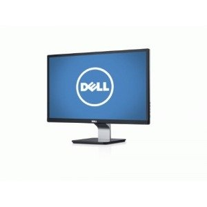 Dell S2440L 24-Inch Screen Led-Lit Monitor