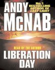Liberation Day (Nick Stone 05) Andy McNab