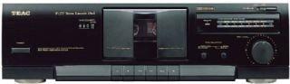 teac-v-377-cassette-deck