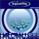 Waterworld Aqualite