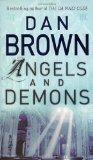 Angels And Demons [Paperback] by Brown, Dan par Brown