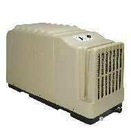Cheap Santa Fe Advance Dehumidifier – Low Profile Energy Efficient Dehumidifier (B008D7HY7E)