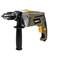 1/2 VSR HAMMERDRILL - 7 AMP