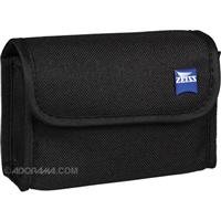 Zeiss Cordura Pouch For 8X50 And 10X50 Conquest 529036