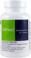 Aorta Calcium