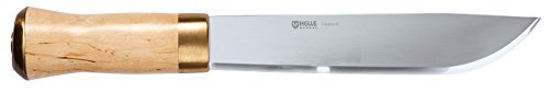 Helle Lappland Knife One Size