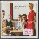 The Cardigans - Lovefool (Single) - Zortam Music