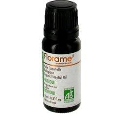 florame-patschuli-10-ml-ab-versand-rapid-und-gepflegte-produkte-bio-agree-durch-ab-preis-pro-stuck