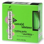 salon-selectives-controld-substance-molding-putty-for-short-or-thick-hair-225oz