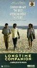 Longtime Companion [VHS]