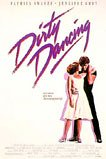 Dirty Dancing (1987) / Filmplakat