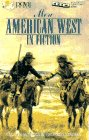 img - for More American West in Fiction book / textbook / text book