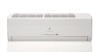 Friedrich M09YH 9 000 Btu 21 Seer 12.5 EER Mini Split Heat Pump Air Conditioner (21 Seer Air Conditioner compare prices)