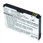 power-o-matic-phone-battery-for-telenor-att-zte-model-n762-n760-v881-roamer-z900-z990-avail-touch-pl