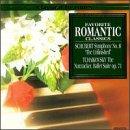 Franz Schubert - Favorite Wedding Classics - Zortam Music