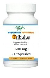 Tribulus Terrestris Extract, Male Libido