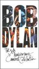 Bob Dylan - The 30th Anniversary Concert Celebration [VHS]