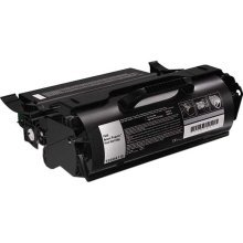 AIM @ Dell MICR 5230/5350 Toner Cartridge (21000 Page Yield) (8/PK) (8SY5230) - Generic sale 2015