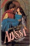 Alyssa, Linda Bartell