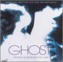 echange, troc Various Artists - Ghost