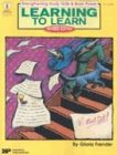 Learning to Learn, Revised Edition: S...