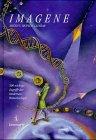 imagene-amgens-biotech-glossar-500-wichtige-begriffe-der-modernen-biotechnologie-german-edition