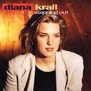 Diana Krall   Discographie (14 albums) preview 4