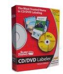 Surething CD Labeler Deluxe 4.0