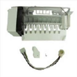 General Electric WR30X10001 Ice Maker Assembly