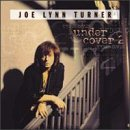 Under Cover Vol 2