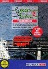 Green Line 2. Vokabeltraining. CD- ROM mit Sprachausgabe für Windows. Englisch für Gymnasium Klasse 6