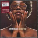 Morcheeba - Blindfold (ID070CD) - Zortam Music