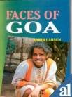 Faces of Goa: Explores the Culture an...