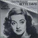 Bette Davis Film Scores by RCA