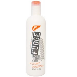 Fudge - Smooth Shot Shampoo 300ml