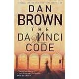 The Da Vinci Code: (Robert Langdon Book 2)by Dan Brown