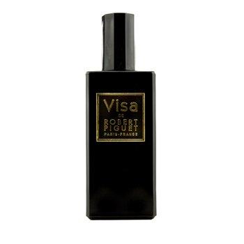 robert-piguet-visa-cortinas-de-agua-de-aerosol-de-la-100-ml-34-oz