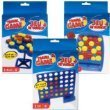 Children's Travel Game (Assorted, Designs Vary)