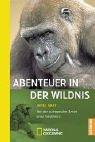 Image de Abenteuer in der Wildnis: Von der aufregenden Arbeit eines Tierfilmers