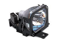 Electrified- Elplp05 / V13H010L05 Replacement Lamp With Housing For Epson Projectors