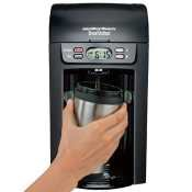 BrewStation 6 Cup Coffeemaker-48274Z