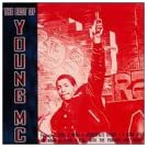 Best of Young Mc