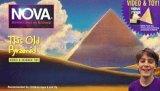 Nova: Pyramid [VHS] [Import]