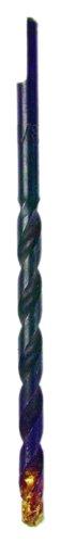 L.H. Dottie  CD5324 Hammer Masonry Drill Bit, 5/32-Inch Diameter by 4-1/2-Inch Length, 10-Pack